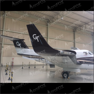 King Air B200 GT 2009 – SOB CONSULTA